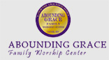Abounding Grace Family Worship