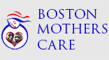 Boston Mothers Care