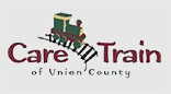 Care Train of Union County