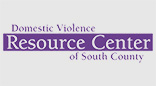 Domestic Violence Resource Center of South County