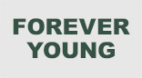 Forever Young Adult Day Health Care Center