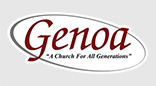 Genoa Baptist Church in Westerville, Ohio