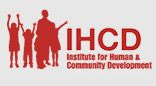 Institute for Human and Community Development