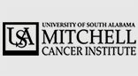 Mitchell Cancer Center