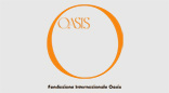 Oasis Foundation International