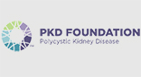 Polycystic Kidney Foundation