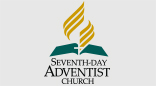 Seven Day Adventist Church