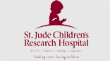 St. Jude's Children's Research Hospital