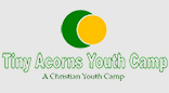 Tiny Acorns Youth Camp