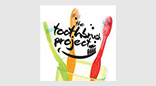 Toothbrush Project
