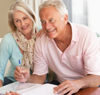Tax-Free Retirement Reviews